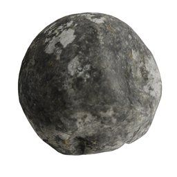 Thumbnail: Greywackes Rock 01
