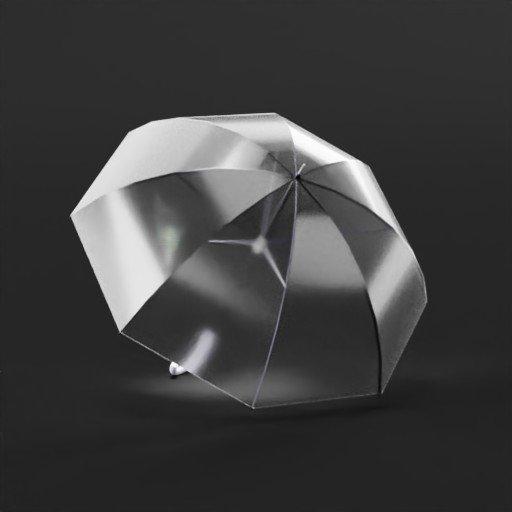Thumbnail: Umbrella(trans)