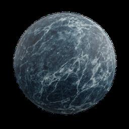 Thumbnail: Marble Dark