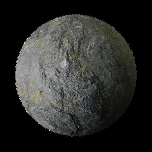 Thumbnail: Rock wall