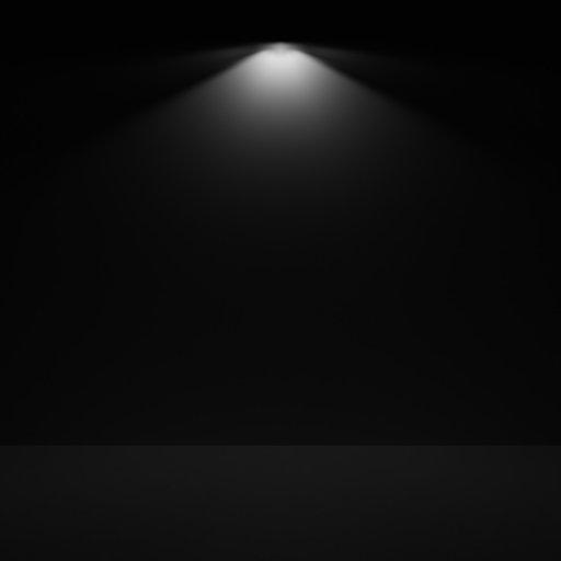 Delta Light ies Light