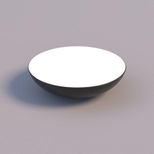 Thumbnail: bowl02