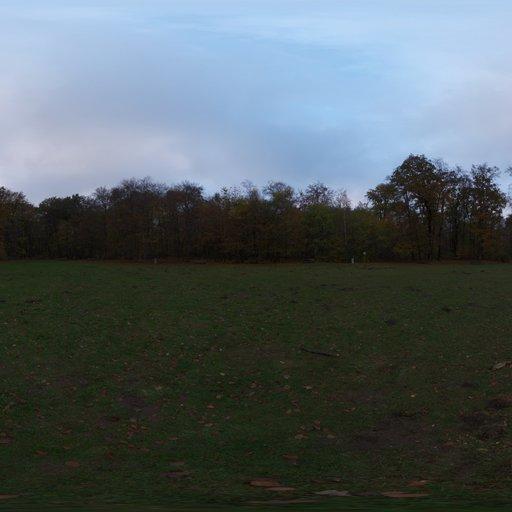 Thumbnail: Eilenriede Park