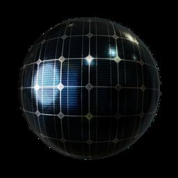 Thumbnail: Solar Panel 003