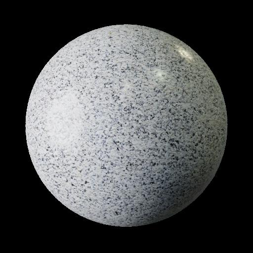 Thumbnail: Granite Texture