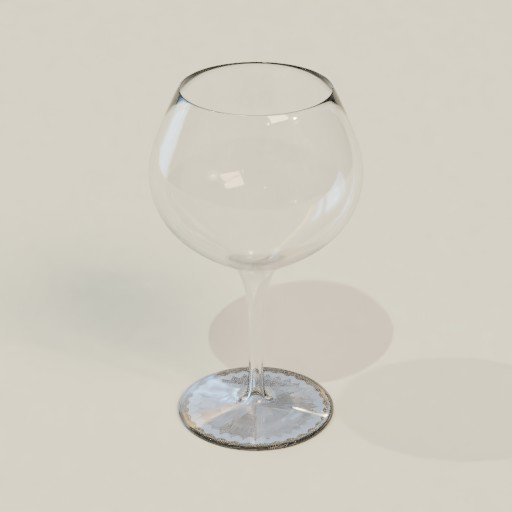 Thumbnail: Wine glass 2