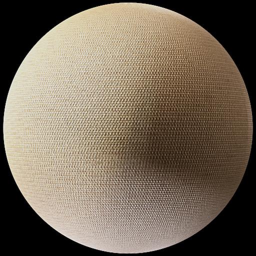 Fabric Pattern 04