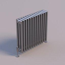 Thumbnail: heater