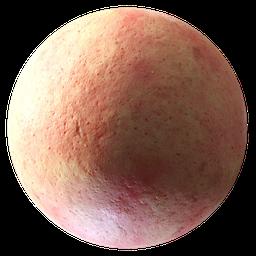 Thumbnail: Skin Base 03
