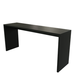 Thumbnail: Find black lacquer desk