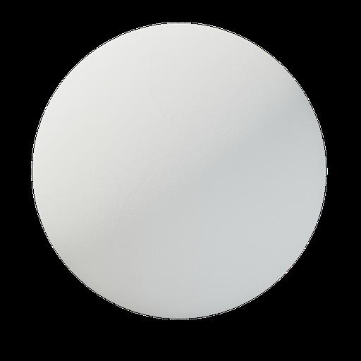 Thumbnail: White plaster