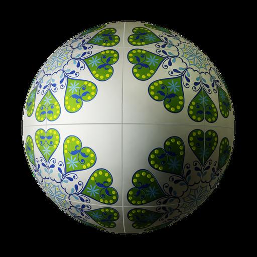 Thumbnail: Ceramic Tiles