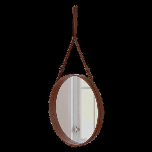 Thumbnail: Gubi mirror