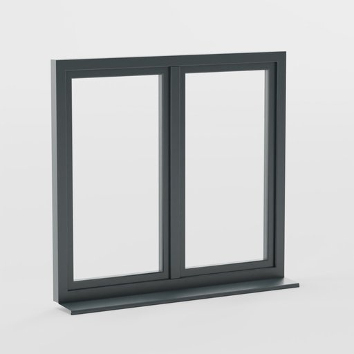 Thumbnail: Window