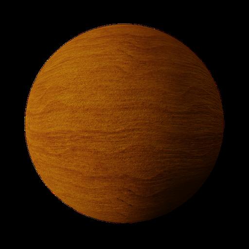 Thumbnail: Wood 30