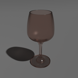 Thumbnail: Wine Glass