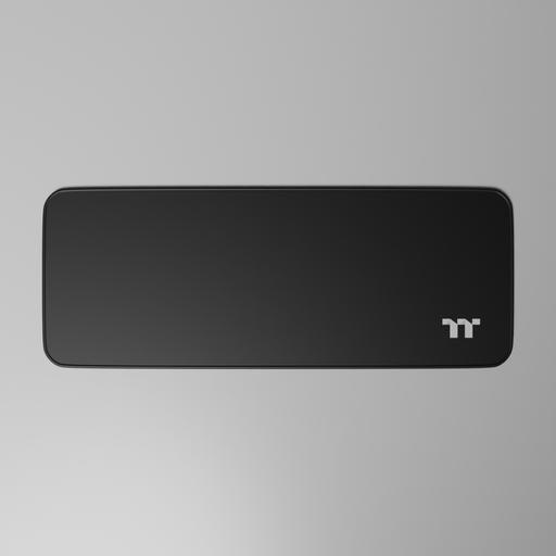 Thumbnail: Thermaltake Mouse Pad 80x30