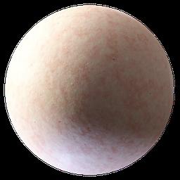 Thumbnail: Skin Base 02