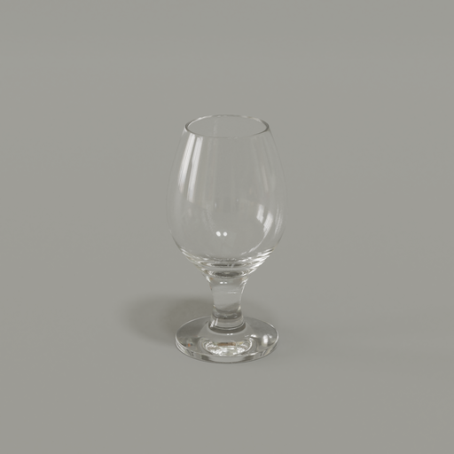 Thumbnail: Chalice Glass