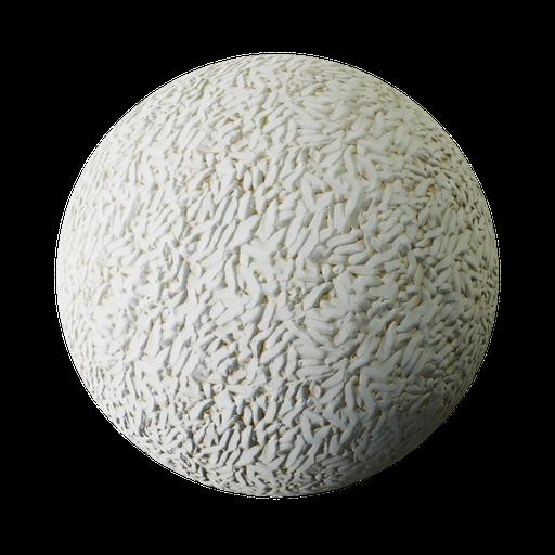 Thumbnail: Rice white