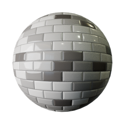 Thumbnail: Smooth tiles