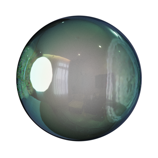 Thumbnail: Multicoated glass